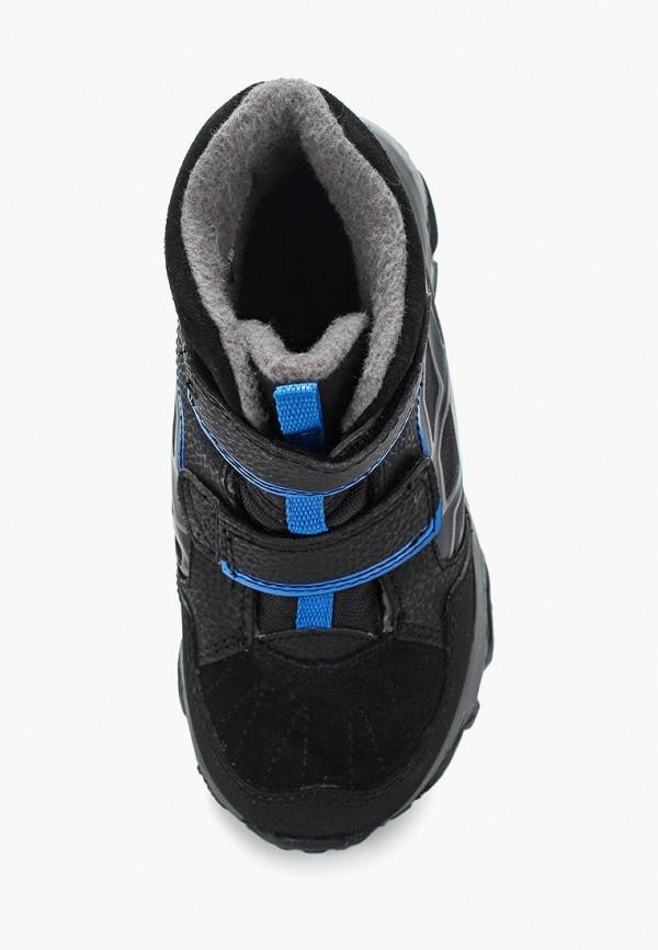 Ботинки для мальчика Merrell MC57098 Фото 4