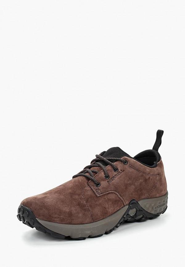 Ботинки Merrell Merrell ME215AMCPSG3 мокасины прогулочная обувь merrell 2014 r424517 c4c r424519 c4c r424525 c4c