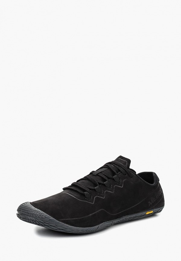 Кроссовки Merrell Merrell ME215AMCPSK7 мокасины прогулочная обувь merrell 2014 r424517 c4c r424519 c4c r424525 c4c