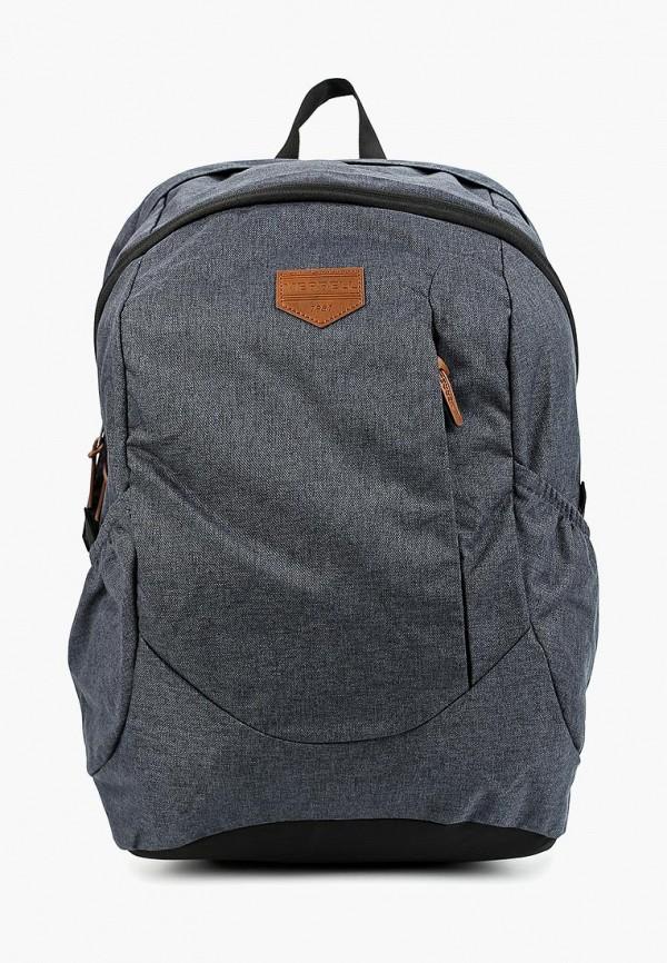 женский рюкзак merrell, синий