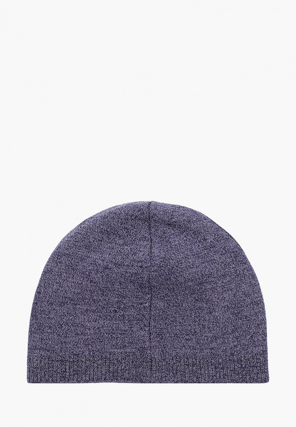 мужская шапка merrell, синяя