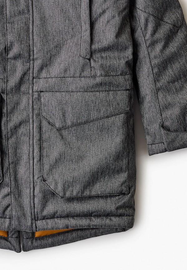 Куртка для мальчика утепленная Merrell 101426 Фото 3