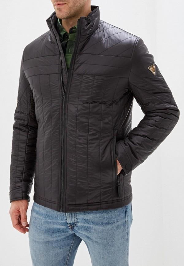 Куртка утепленная Merrell Merrell ME215EMGGDB2 сандалии merrell merrell me215amejlv2