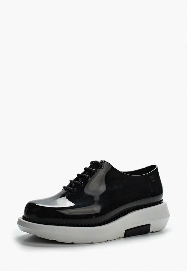 Резиновые ботинки Melissa Melissa ME485AWWWL45