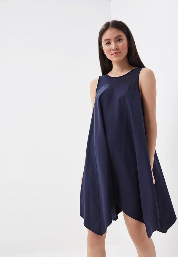 Платье Met Met ME486EWAPJX8 met 10dbf0667