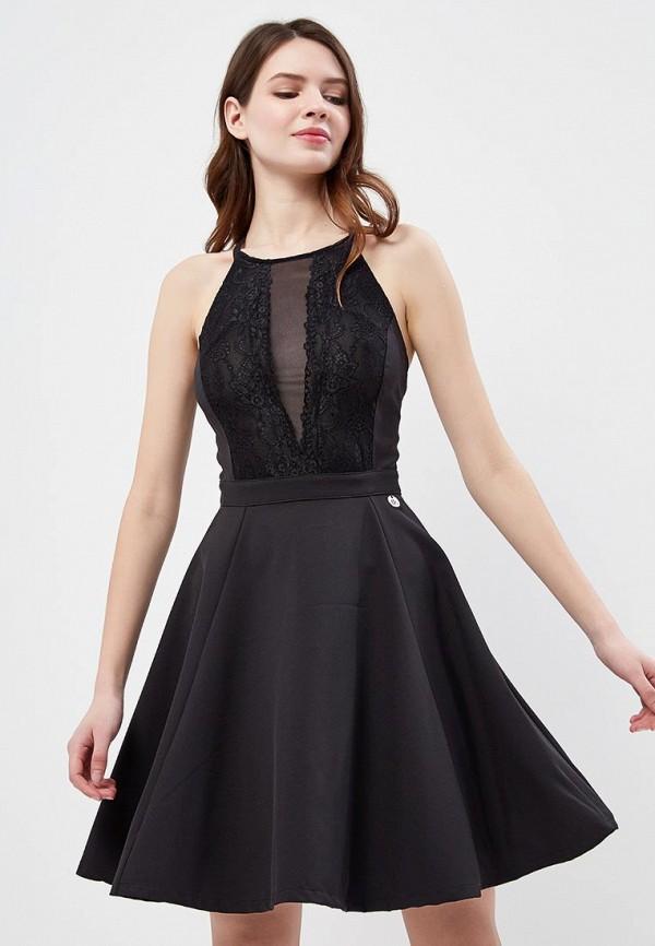 Фото - Платье Met Met ME486EWAPJY3 платье met 10dve1244 d282 6592 e85