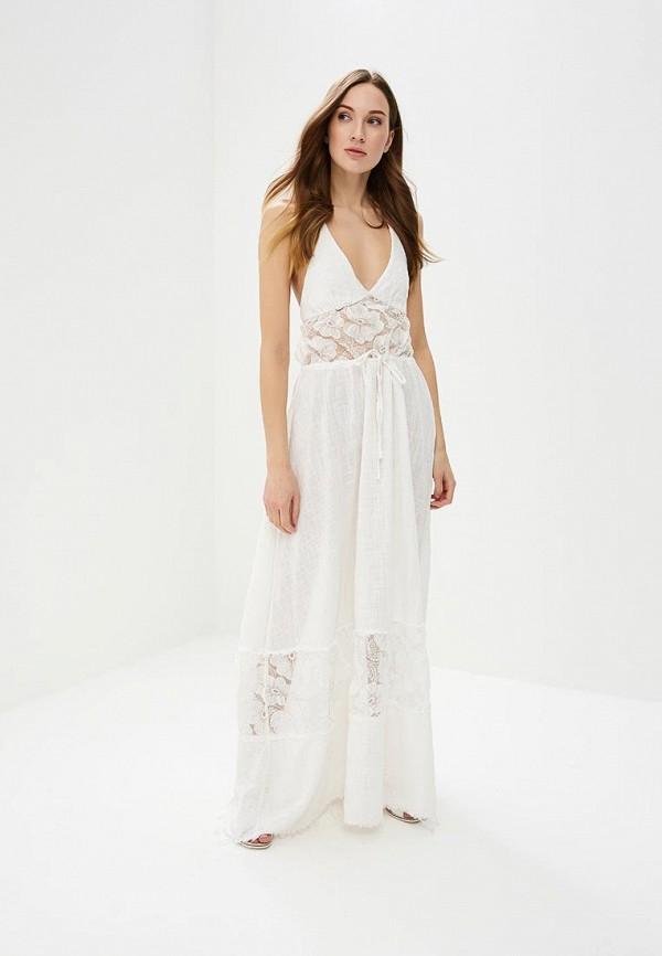 где купить Платье Met Met ME486EWAPJZ0 по лучшей цене