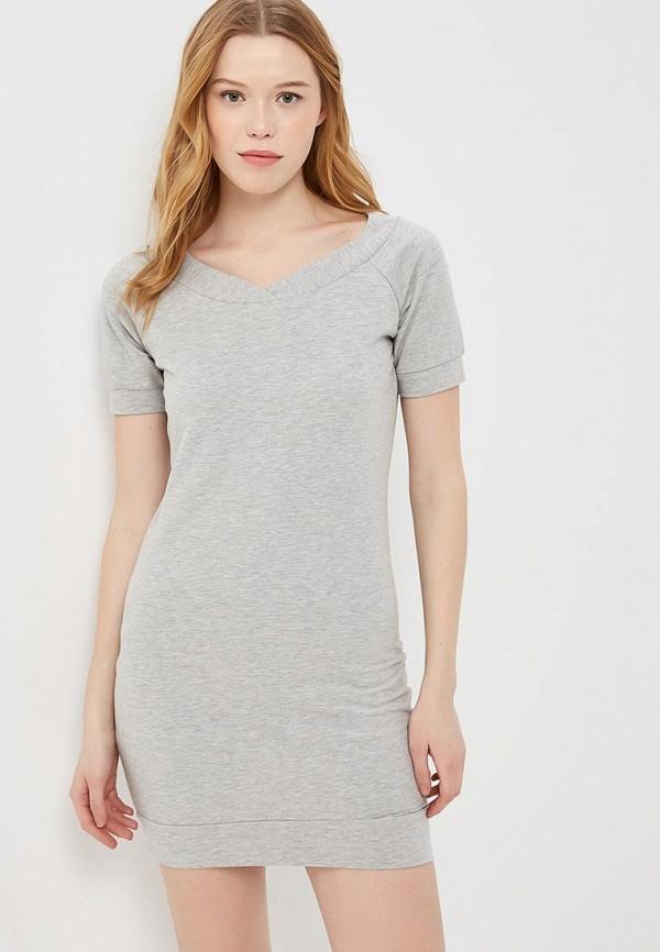 Платье Met Met ME486EWAPJZ3 цены онлайн