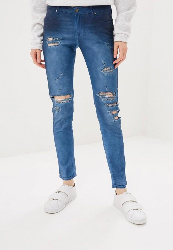 Джинсы Met Met ME486EWCSUE6 джинсы met джинсы зауженные