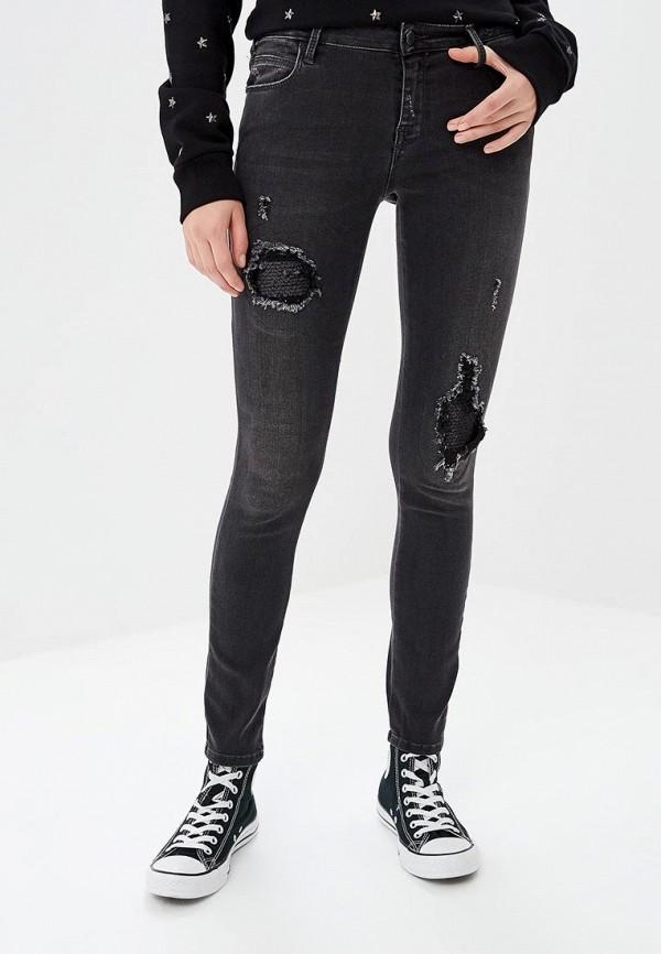 Джинсы Met Met ME486EWCSUE7 джинсы met джинсы зауженные