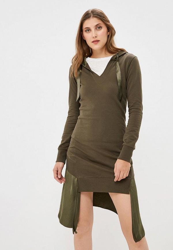 Платье Met Met ME486EWCSUH6 джемпер met met me486ewwbh52