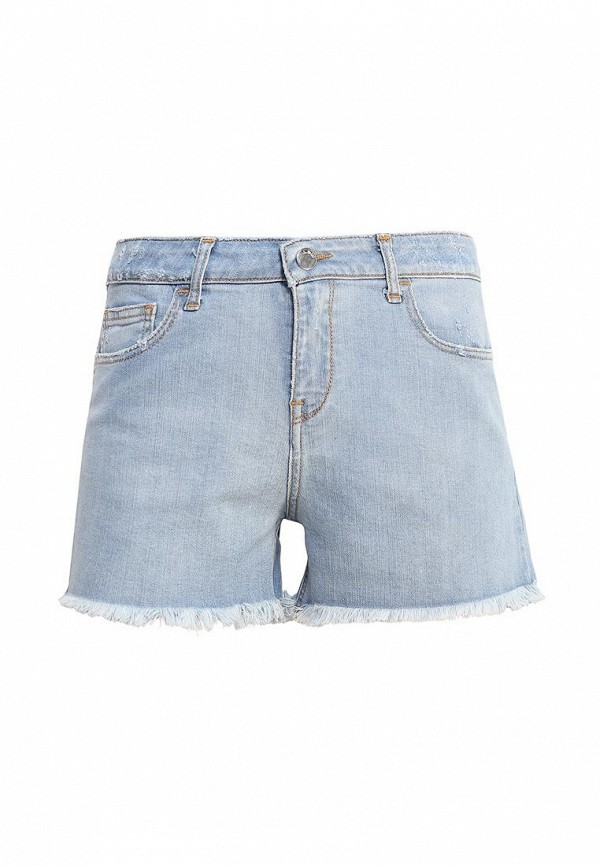 Шорты джинсовые Met Met ME486EWQAM26 met