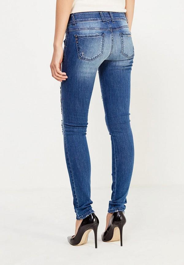 джинсы недорого купить в москве