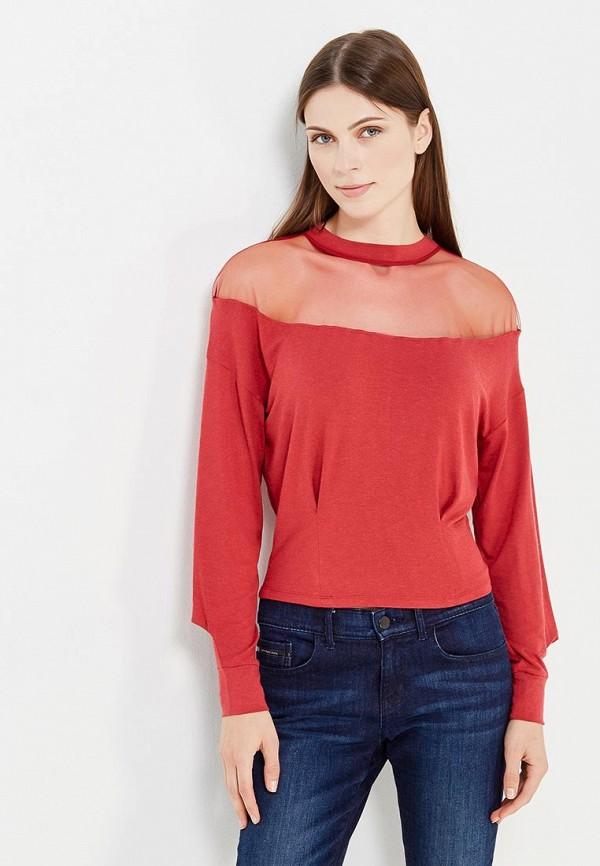 Блуза Met Met ME486EWXHI81 цены онлайн