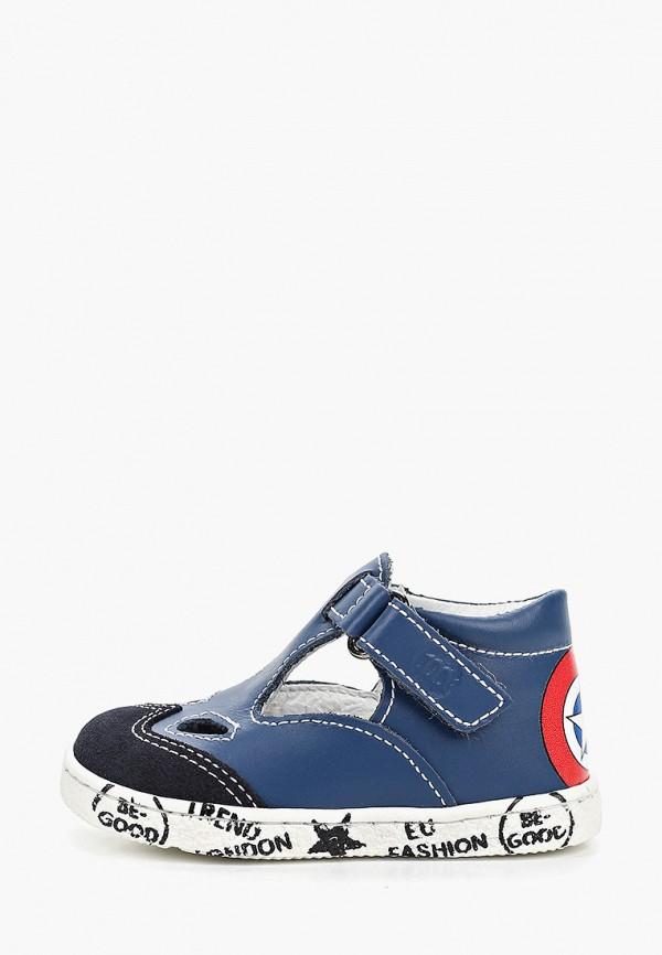 Сандалии Melania Melania ME704ABFFBE4 sneakers melania