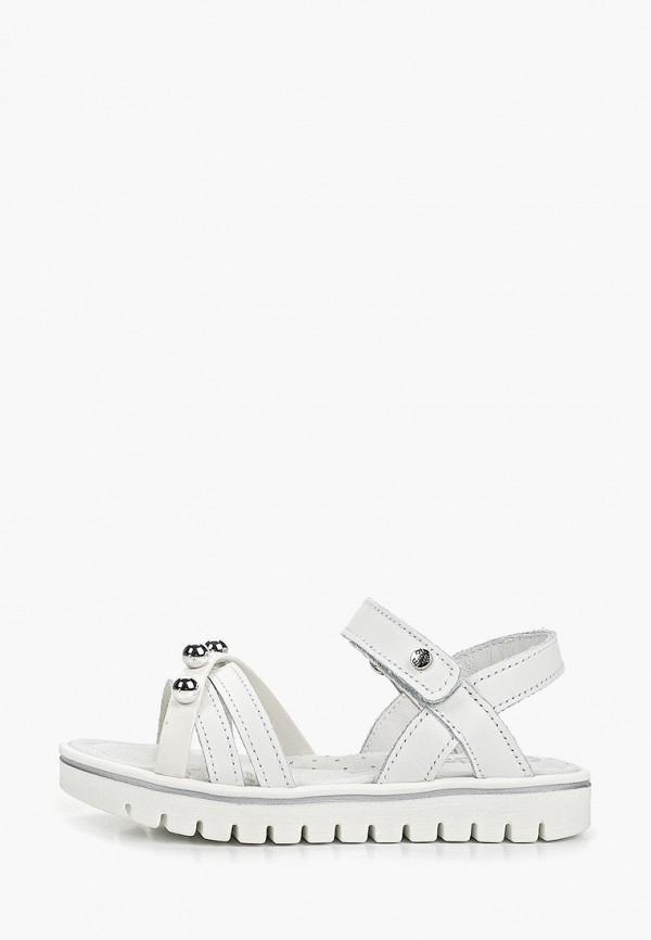 Сандалии Melania Melania ME704AGFFBG8 sneakers melania
