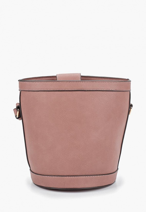 Сумка Miss Selfridge Miss Selfridge MI035BWEOOS3 сумка женская miss unique алче цвет пурпурный 2015 mu