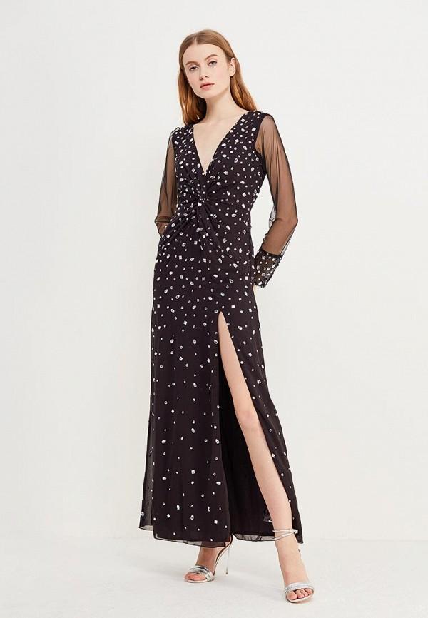 Платье Miss Selfridge Miss Selfridge MI035EWADDH2