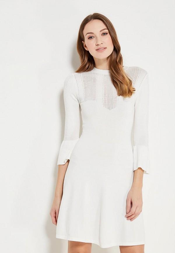Платье Miss Selfridge Miss Selfridge MI035EWADDH6