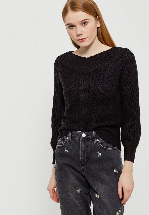 Пуловер Miss Selfridge Miss Selfridge MI035EWAHZS8 пуловер miss selfridge miss selfridge mi035ewahzt2