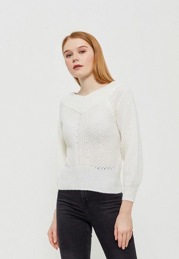 Пуловер Miss Selfridge Miss Selfridge MI035EWAHZS9 пуловер miss selfridge miss selfridge mi035ewahzt2