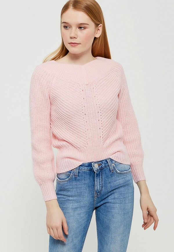 Пуловер Miss Selfridge Miss Selfridge MI035EWAHZT2 пуловер miss selfridge miss selfridge mi035ewahzt2