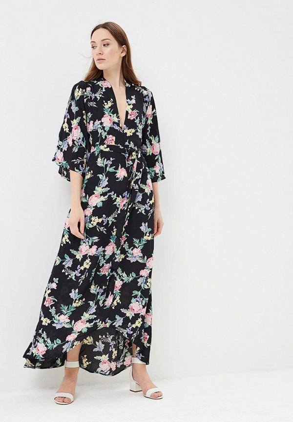Платье Miss Selfridge Miss Selfridge MI035EWBJDY2 платье miss selfridge miss selfridge mi035ewbjdy2