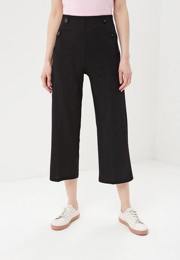 Брюки Miss Selfridge Miss Selfridge MI035EWBLXX7 брюки miss selfridge miss selfridge mi035ewarxq2