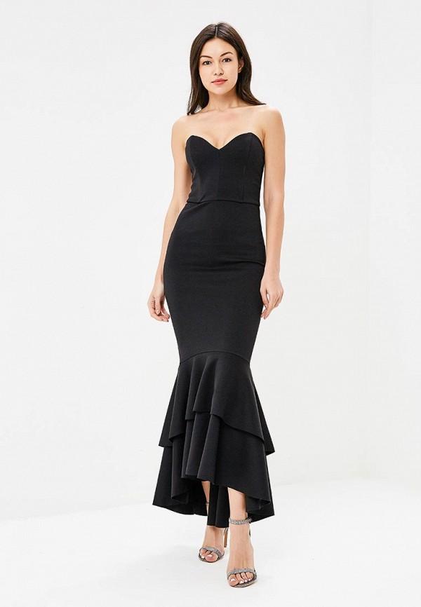 Платье Miss Selfridge Miss Selfridge MI035EWBOQA0 платье miss selfridge miss selfridge mi035ewxsa47
