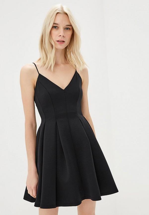 Платье Miss Selfridge Miss Selfridge MI035EWBOQA1 платье miss selfridge miss selfridge mi035ewpeo17