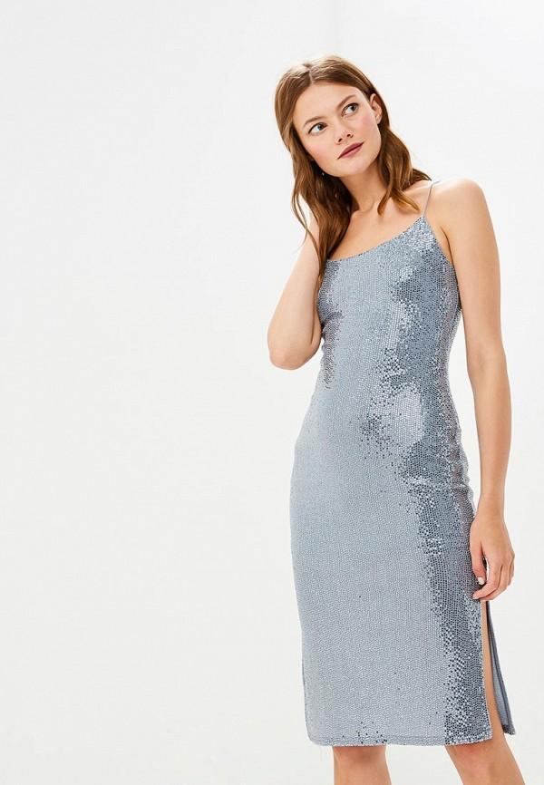 Платье Miss Selfridge Miss Selfridge MI035EWCBJI9