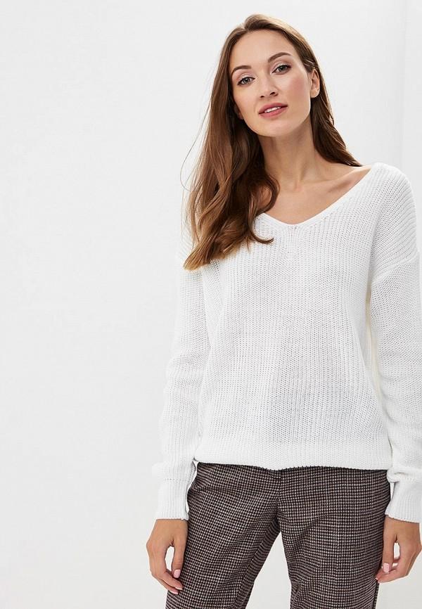 Пуловер Miss Selfridge Miss Selfridge MI035EWCOMM8 пуловер miss selfridge miss selfridge mi035ewahzt2
