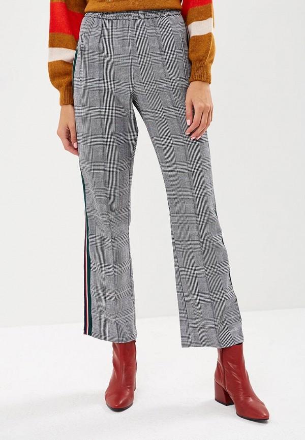 Брюки Miss Selfridge Miss Selfridge MI035EWCOMP4 брюки miss selfridge miss selfridge mi035ewarxq2