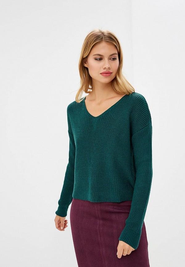 Пуловер Miss Selfridge Miss Selfridge MI035EWCQWA6 пуловер miss selfridge miss selfridge mi035ewahzt2