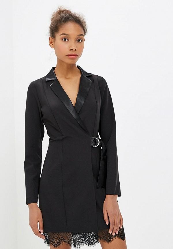 Платье Miss Selfridge Miss Selfridge MI035EWCSJR1 платье miss selfridge miss selfridge mi035ewpeo17