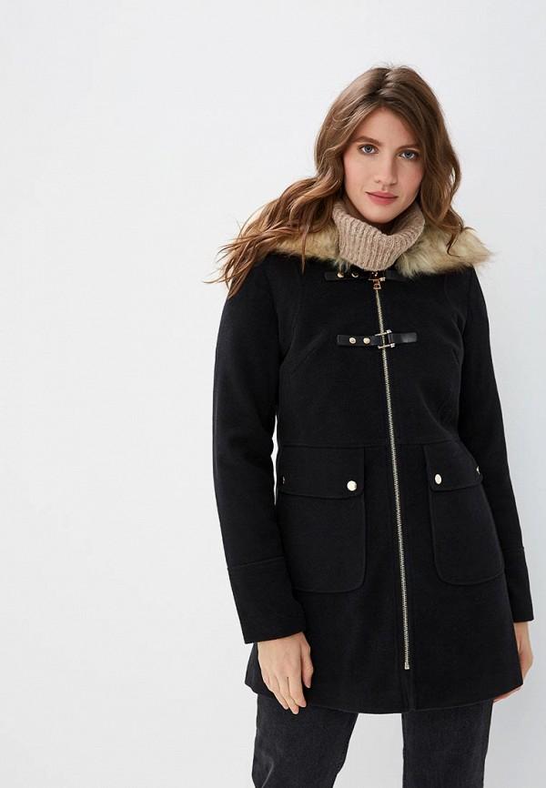 Куртка Miss Selfridge Miss Selfridge MI035EWCVWP2 miss miss куртка