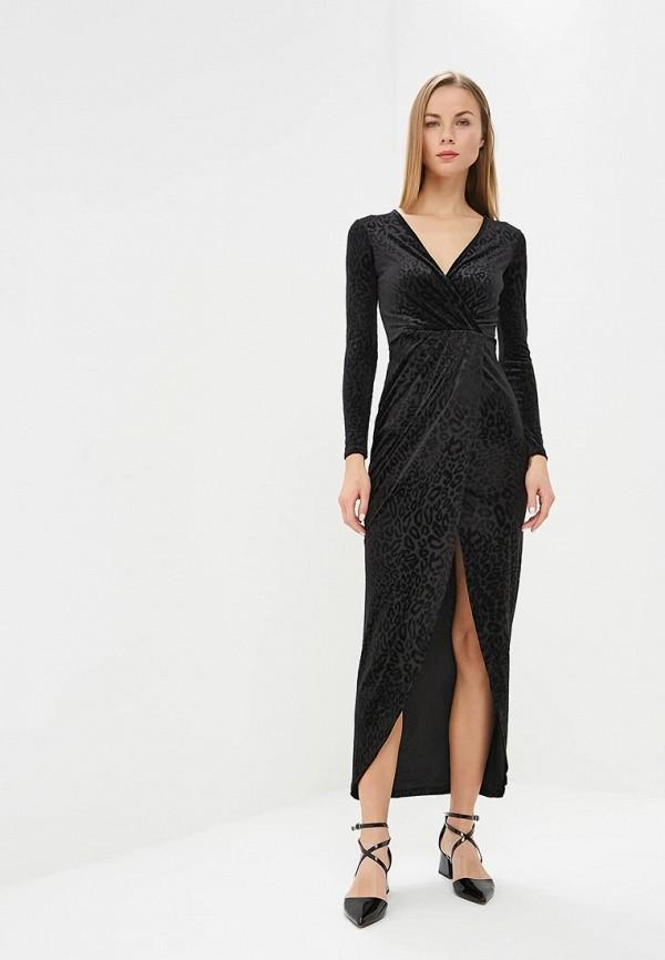 Платье Miss Selfridge Miss Selfridge MI035EWDBSJ4