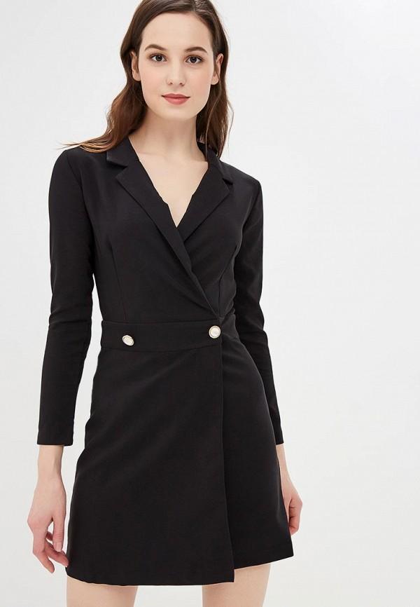 Платье Miss Selfridge Miss Selfridge MI035EWDGCH0