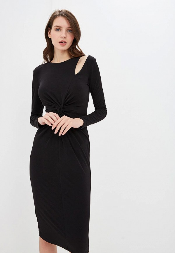 Фото - Платье Miss Selfridge Miss Selfridge MI035EWDIPA5 платье miss selfridge miss selfridge mi035ewdipa3