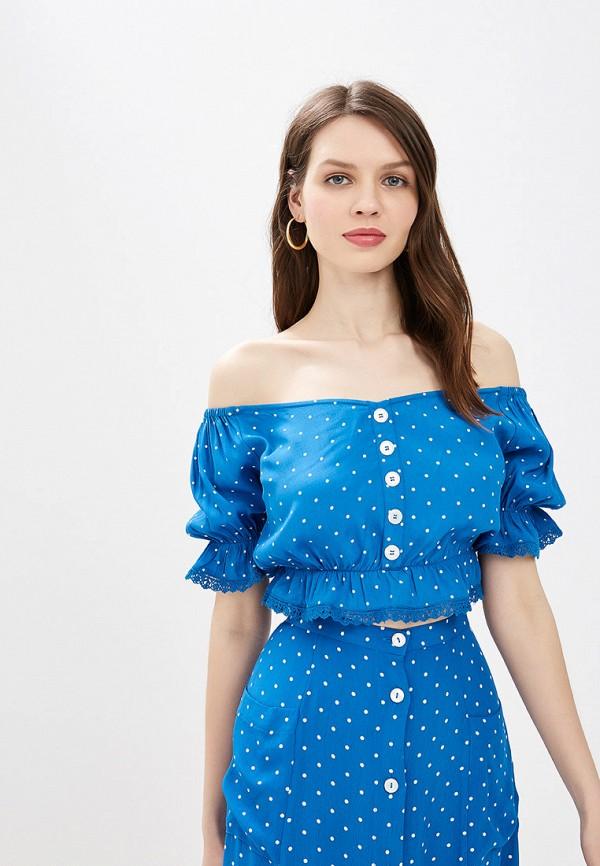 Фото - Блуза Miss Selfridge Miss Selfridge MI035EWERZO7 блуза miss selfridge miss selfridge mi035ewbamv0