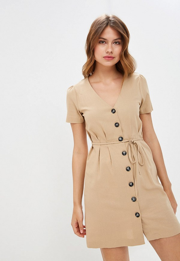 Платье Miss Selfridge Miss Selfridge MI035EWERZP8 платье miss selfridge miss selfridge mi035ewblxx6