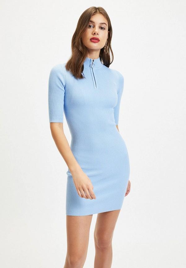 Платье Miss Selfridge Miss Selfridge MI035EWESVC8 платье туника на пуговице miss one