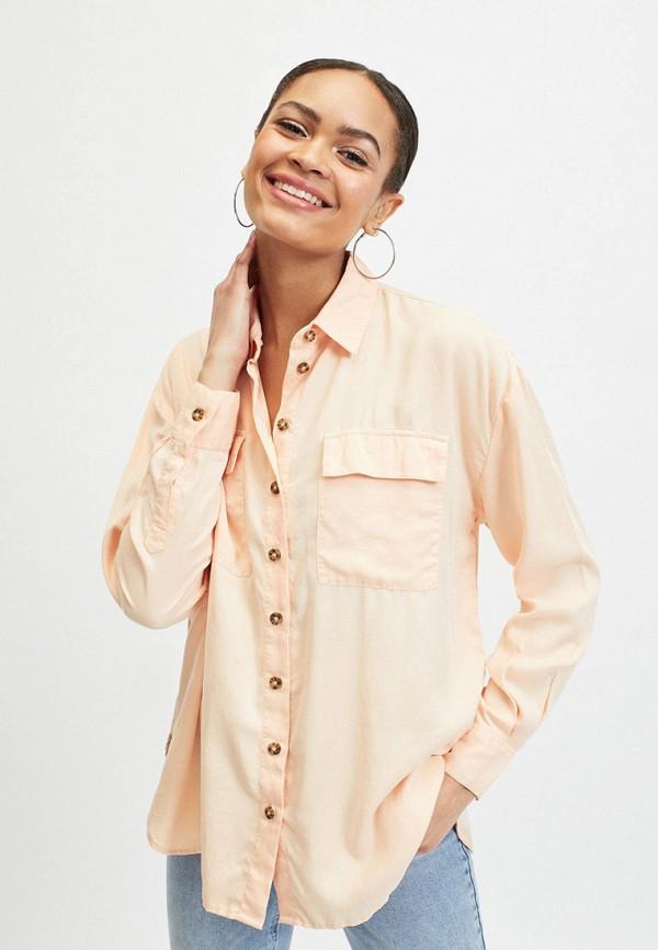 Рубашка Miss Selfridge