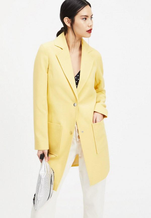 Фото - Пальто Miss Selfridge Miss Selfridge MI035EWFGOO4 miss miss легкое пальто