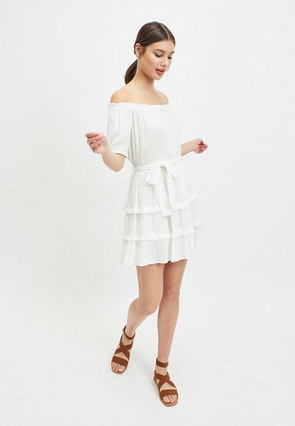 Платье Miss Selfridge Miss Selfridge MI035EWFHVE7 платье miss selfridge miss selfridge mi035ewdpru6