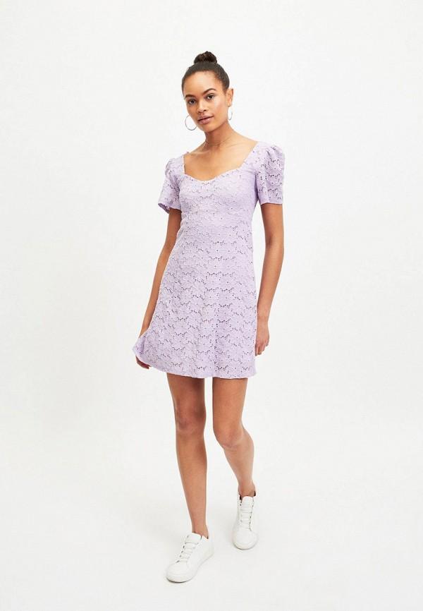 Платье Miss Selfridge Miss Selfridge MI035EWFJUG6 платье miss selfridge miss selfridge mi035ewdpru6