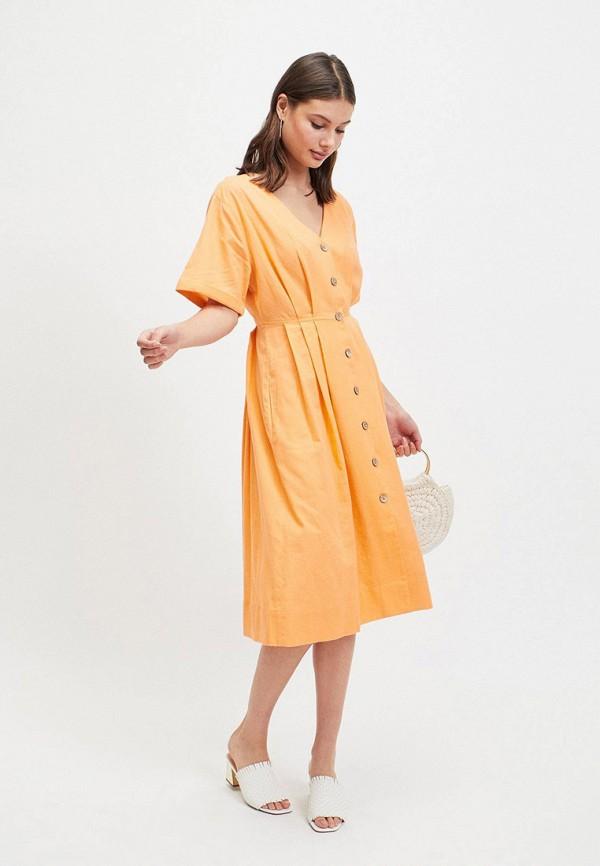 Платье Miss Selfridge Miss Selfridge MI035EWFPDA0 платье miss selfridge miss selfridge mi035ewdpru6