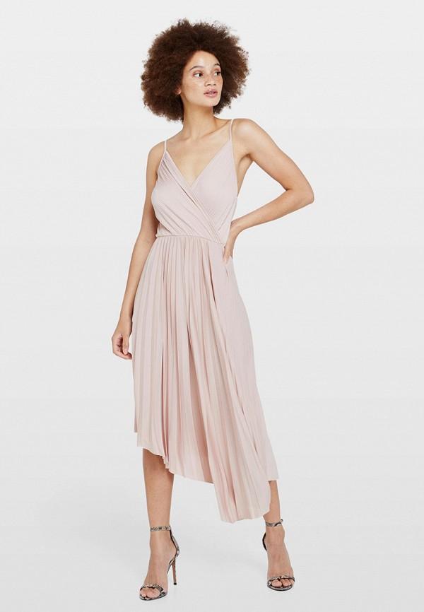 Платье Miss Selfridge Miss Selfridge MI035EWGFJK6 платье miss selfridge miss selfridge mi035ewdpru6