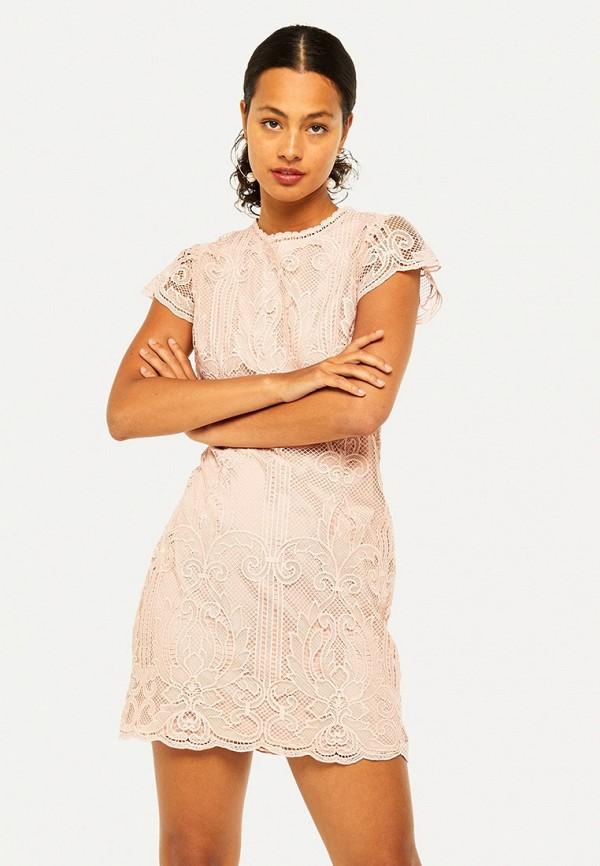 Платье Miss Selfridge Miss Selfridge MI035EWHHIT8 футболка miss selfridge miss selfridge mi035ewblxw3