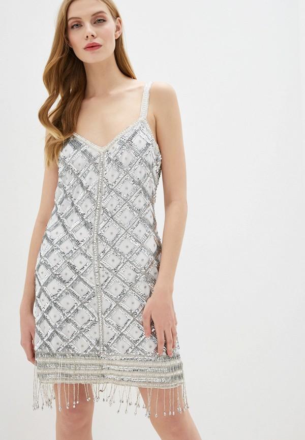Платье Miss Selfridge Miss Selfridge MI035EWHMSU5 платье sweet miss sweet miss sw014ewbmno3